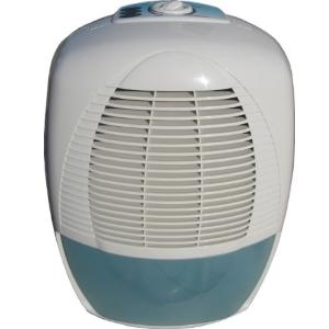 Luftentfeuchter Test