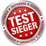 Venta LW 45 Test