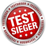 Venta Luftwäscher Test 2016