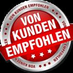 Boneco Luftwäscher Test 2016