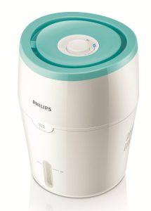 Luftbefeuchtungsgeräte für Kinderzimmer
